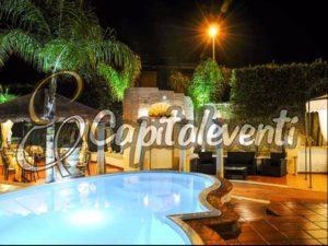 villa-anthony-esterno-piscina