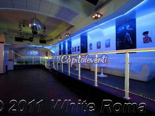 White Roma 4