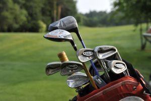 Come organizzare un torneo i golf: tutti i principali passaggi