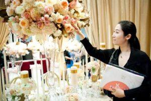 Wedding Planner, come svolgere questa nuova professione