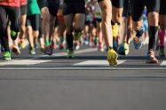 Come Organizzare Una Maratona