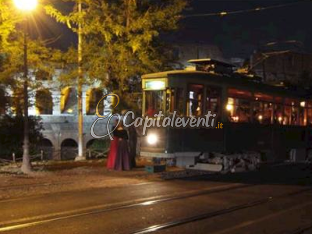 Festa-Tram-Roma-6