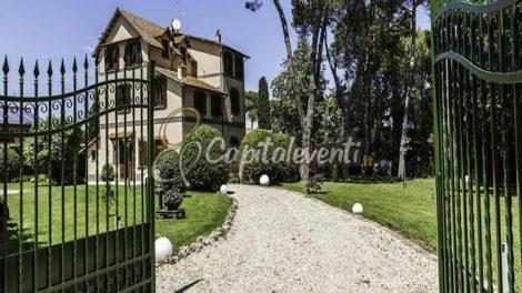 Villa-Gabrimo-Roma-9