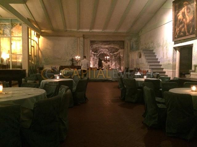 Villa-Sospisio-Trastevere-Roma-10