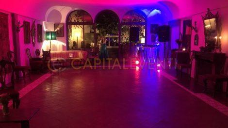 Villa-Sospisio-Trastevere-Roma-14