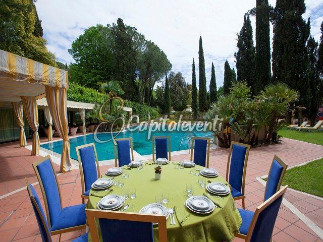 Villa-Veientana-Roma-1