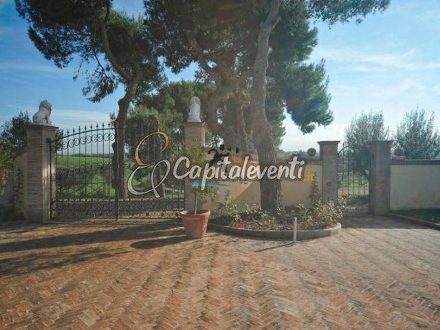 villa-del-sole-roma-11-1